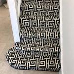 Maison Chic carpet
